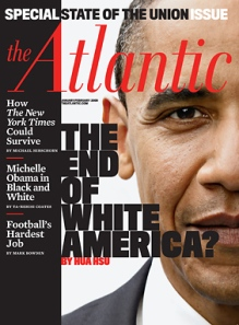 atlantic-white-america-cover1