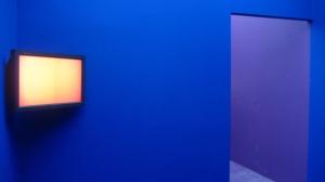 Pling Pling by Cildo Meireles (2009)