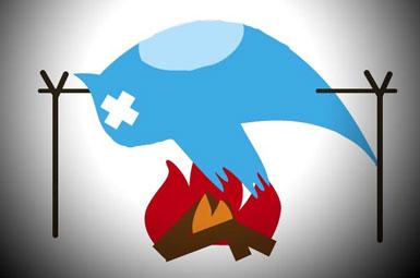 kill twitter
